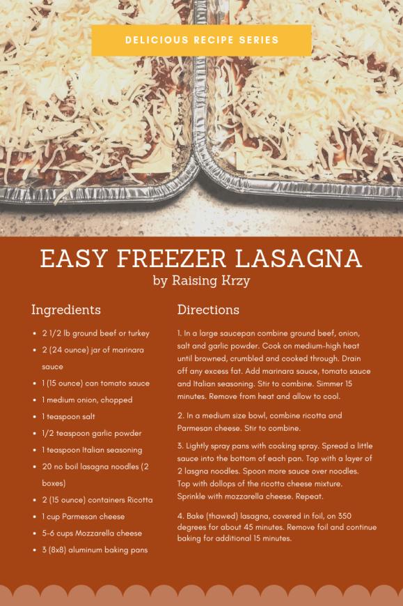 Freezer_lasagna.png