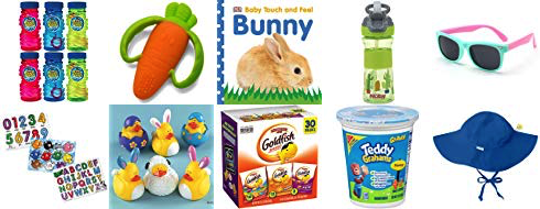 easter_024.png