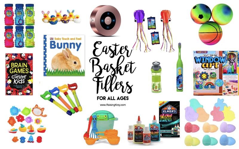 EasterBasketFillers